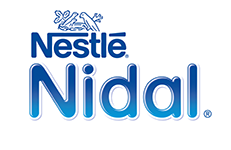 Nestlé Nidal