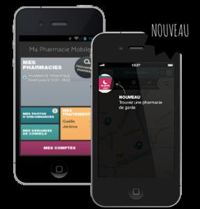 ma pharmacie mobile.com